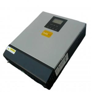 1-5kva-inverter-charger