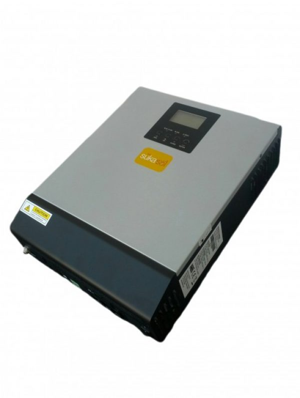 1-5kva-inverter-charger