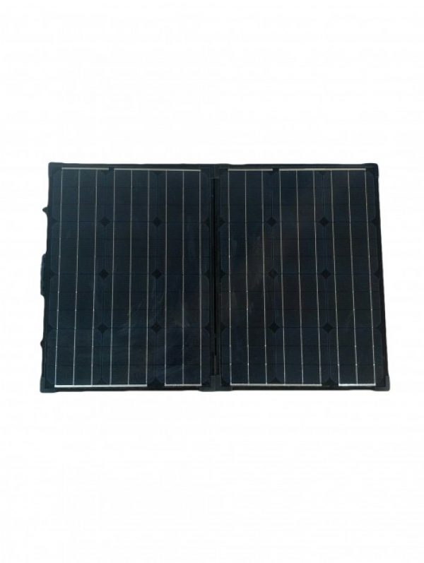 100w-mono-solar-module-with-charge-controller