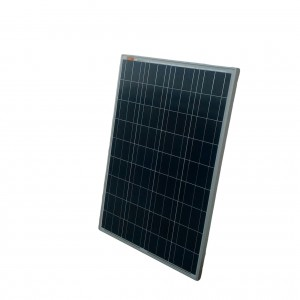 100w-poly-solar-module