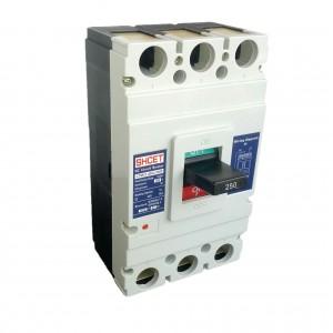 250a-dc-breaker