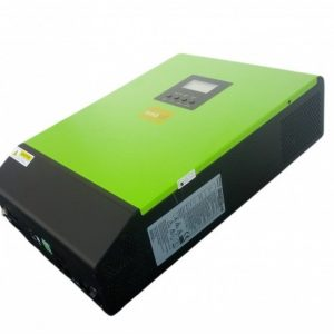 4k-grid-tie-inverter-charger