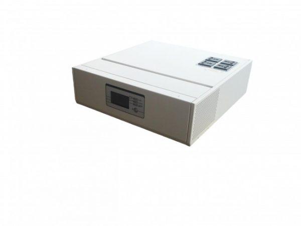 alpah-m5000