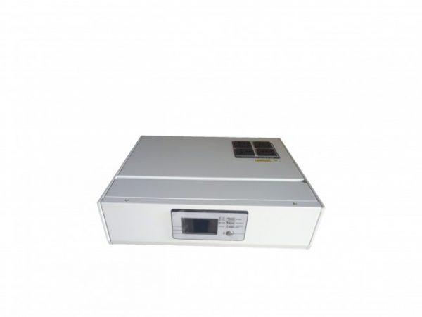 alpha-m3000