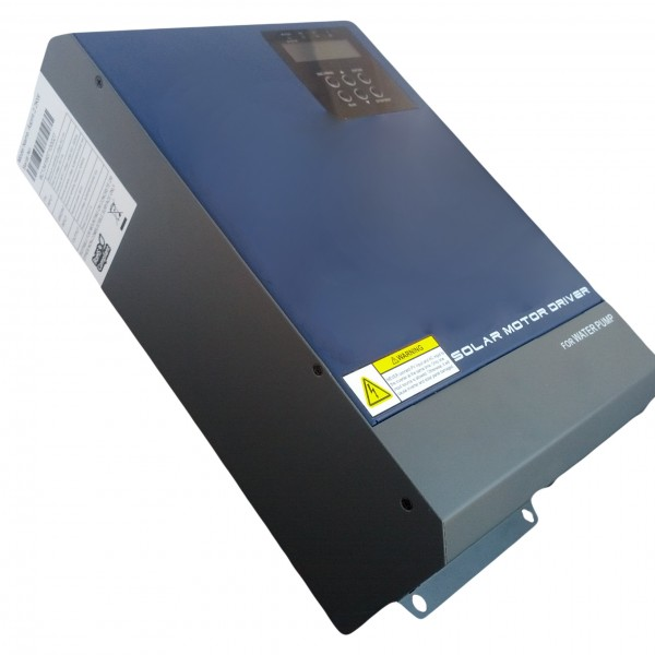 aspire-2-2kva-inverter-for-water-pump-no-logo
