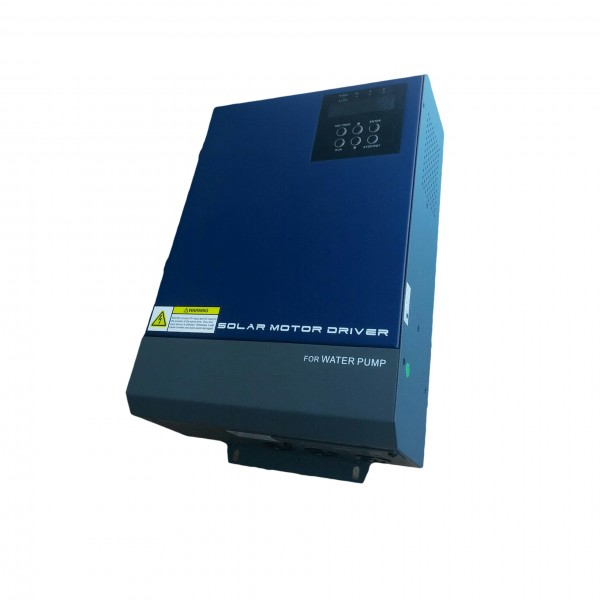 aspire-7-5kw-inverter-for-water-pump-small1