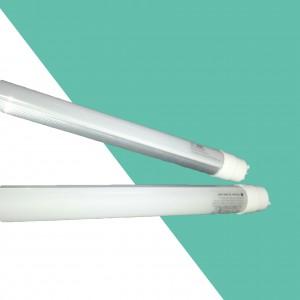 led-tube-long1