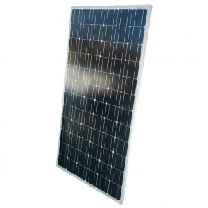 mono-180w-panel