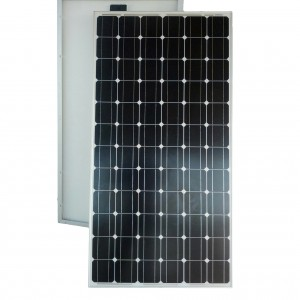 mono-200w-panel