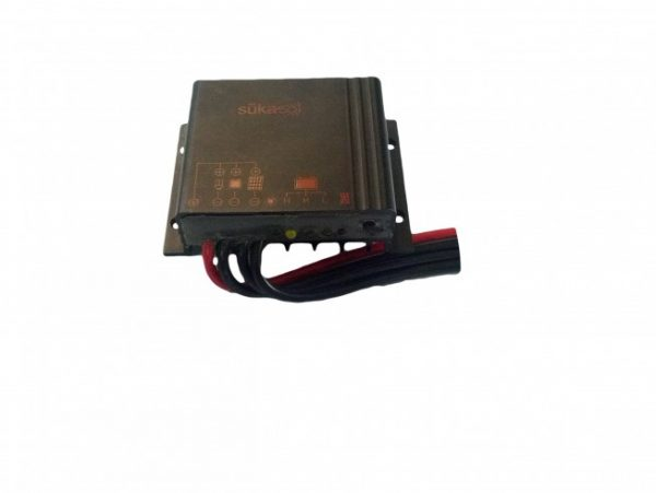 scc-10a-charge-controller