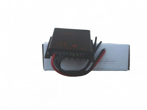 scc-20a-charge-controller