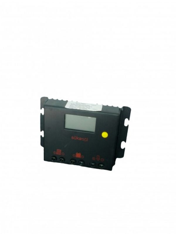 scc-40a-charge-controller