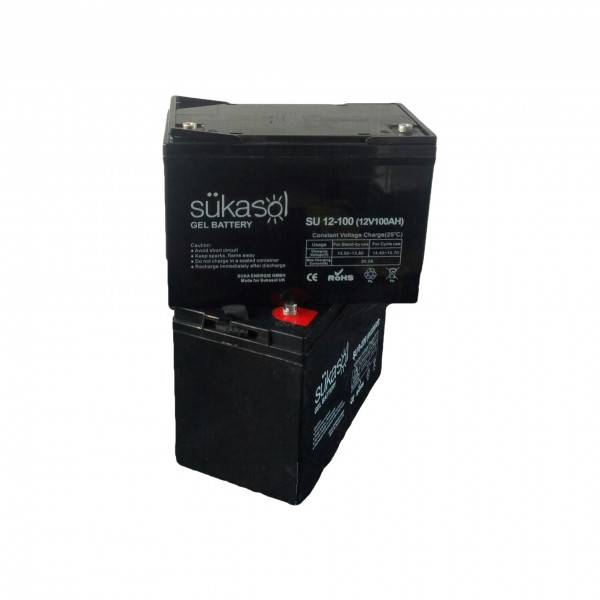 su-12-100ah-gel-battery