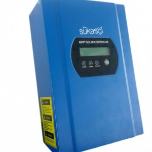 charge-controller-60a