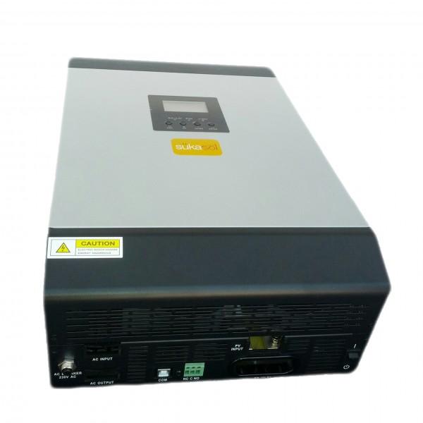 inverter-3k axpert