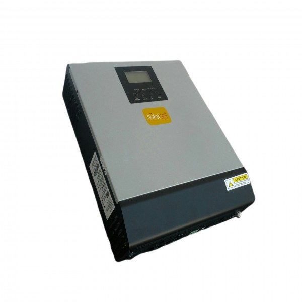 1kva-inverter-charger