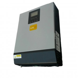 2kva-inverter-charger