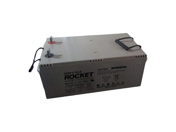 rocket 12 150 t2