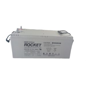 rocket 12 150 t3