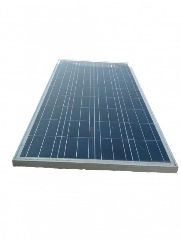 150w-poly-solar-module