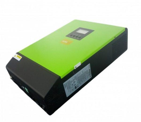 4k-grid-tie-inverter-charger