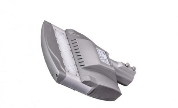 led-street-light-50h5