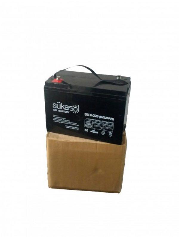 su-4v-220ah-gel-battery
