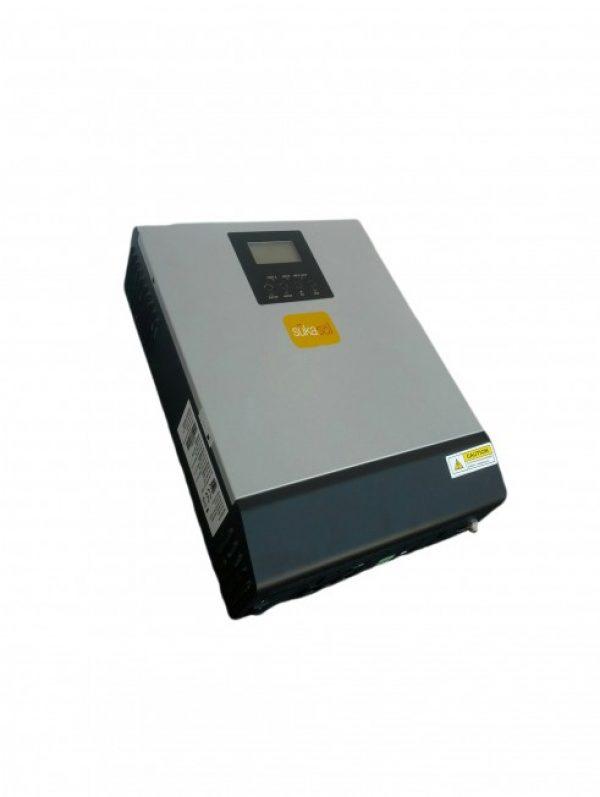 1kva-inverter-charger