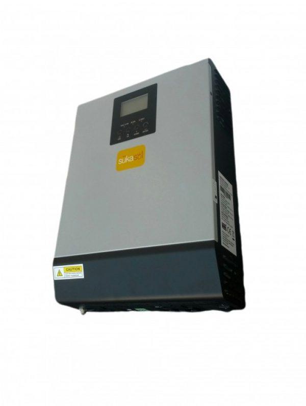 2kva-inverter-charger